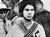Blanca Viniegra