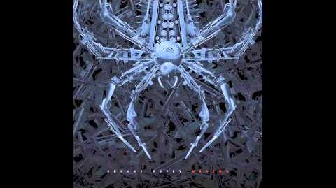 SKINNY PUPPY - PLASICAGE OFFICIAL