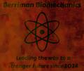 Berriman Biomechanics Logo.png