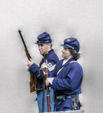 Union-civil-war-soldiers-randy-steele