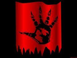 Iron Klaw