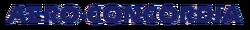 Aero-Concordia Aviation Logo