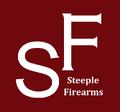 Steeple Firearms.png