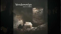 VENDEMMIAN - Shine On