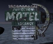 FalloutJunctionSign