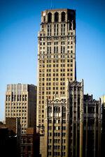 Hartford Gardens Tower