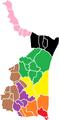250px-Tamaulipas Map Coloredb.png