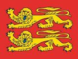 Greater Norman Hegemony