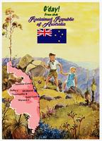 RRoA postcard