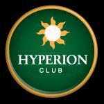 Hyperion Club