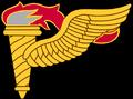 Pathfinder badge.png