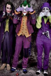 Jokers2