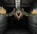 Green Hide Hallway.png