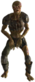 64px-Ghoul Roamer.png