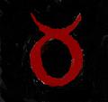 Skull-Taker's Legion.png