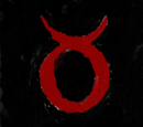 Skull-Taker's Legion