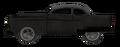 Executive Motors Vehicle 01.png