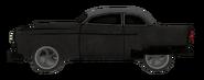Executive Motors Vehicle 01