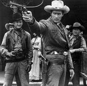Clint Walker 3