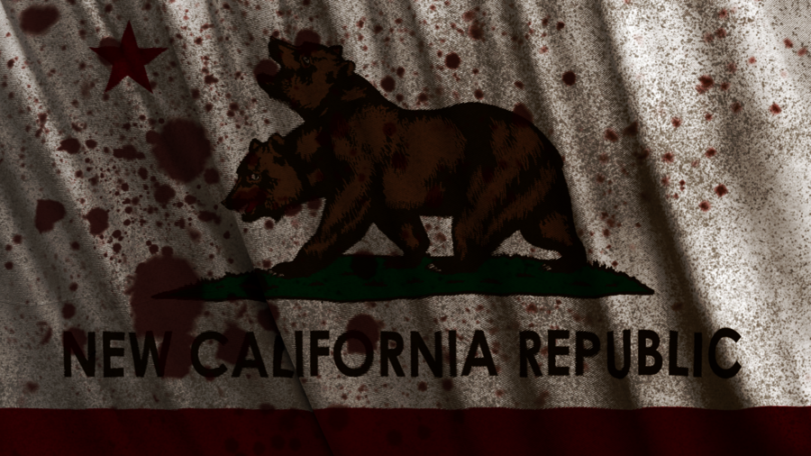 fallout new vegas new california