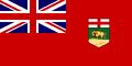 Manitoba.png