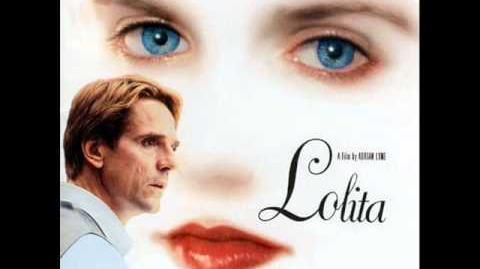 Ennio Morricone - Love In The Morning Lolita (1997) - OST