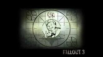 Fallout 3 Soundtrack - Yankee Doodle-0
