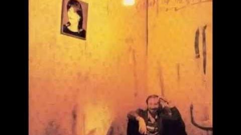 Richard and Linda Thompson - Did She Jump Or Was She Pushed