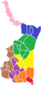 Tamaulipas Map Colored.png
