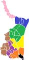 250px-Tamaulipas Map Coloredr.png