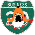 Scraphounds.png