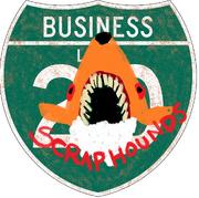 Scraphounds
