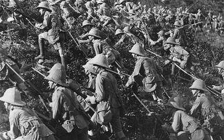 British-troops-adv 2808670b