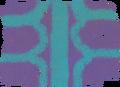 River Men Logo.png