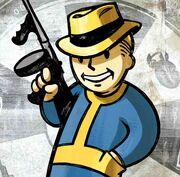 Fallout-new-vegas-vault-boy