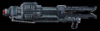 830px-Tesla Cannon