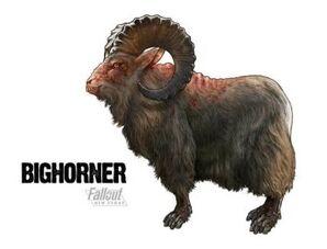 355px-Bighorner concept