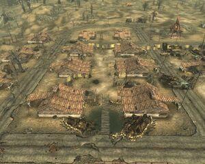 Fallout3 2011-09-20 14-00-09-74