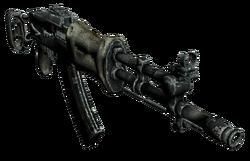 703px-Chinese Assault Rifle 01