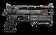 611px-10mm pistol (Gamebryo)