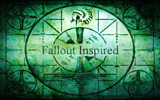 File:InspiredFallout.jpg