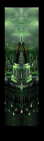 File:SaintPain's Jade Palace Right.jpg