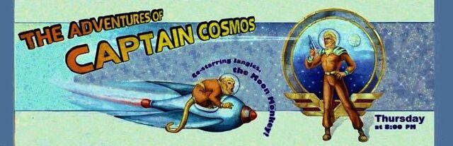File:SaintPains Captain Cosmos Restoration.jpg