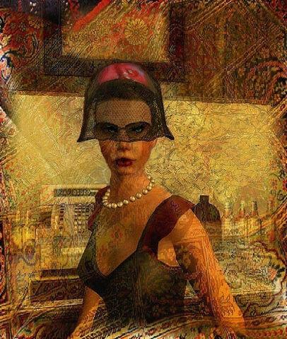File:Gypsy queen.jpg