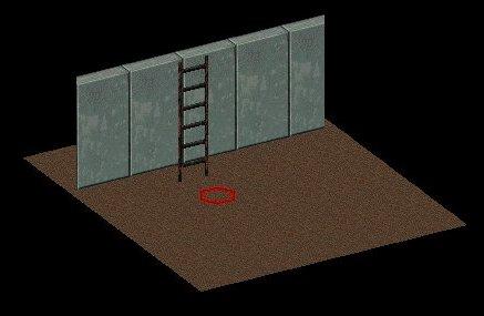 Ladder02