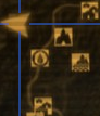 FNV-AWOP-Goodsprings, Makeshift Great Khan Camp and Reimann Cave