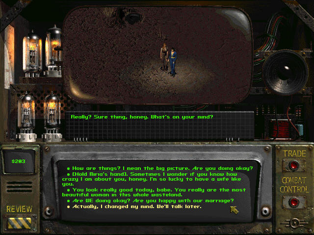 Skill Level Beginner General Familiarity With The Basics Of Using The Fallout  Mapper And Compiling Scripts Is Required To Understand This Project