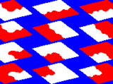 Making new tiles