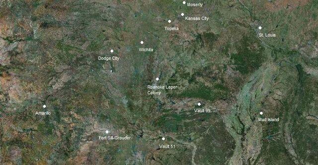 File:Kfs map major locations.jpg