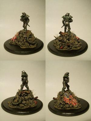 File:Fallout Dio II by bumbklaatt.jpg